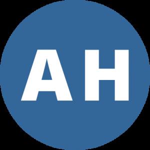 allenhoole.co.uk favicon